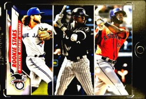 2020-topps-series-2-baseball-variations