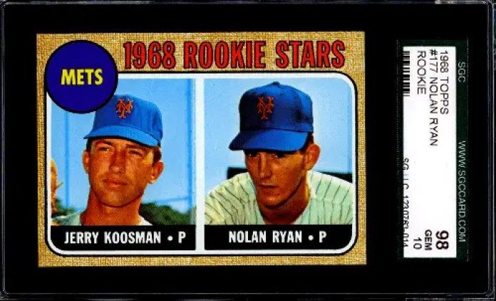 baseball most expensive baseball cards