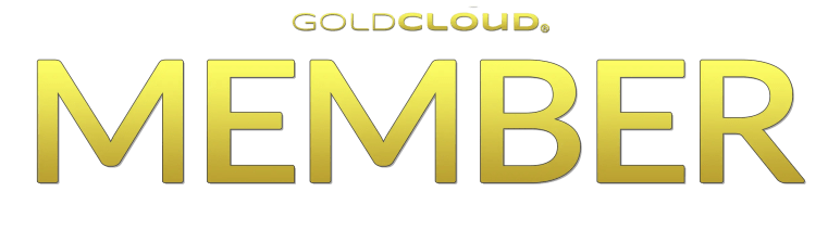GoldCloud®