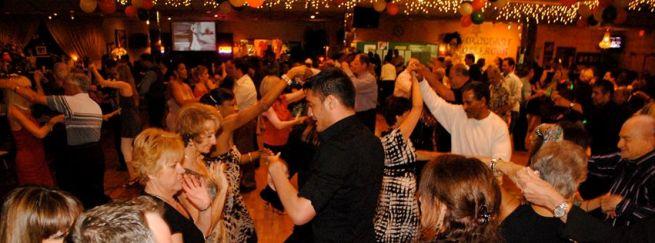 goldcoast ballroom event center