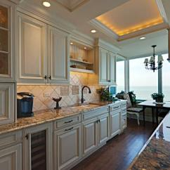 Garage Door Living Room Simple Indian Interior Design 1300 North Lake Shore Drive Condos For Sale Or Rent ...