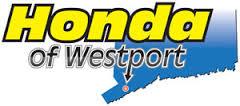 honda_of_westport_logo
