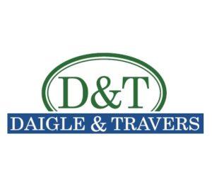 dt-logo-golf-coast