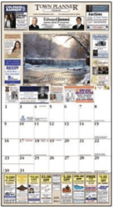 tp-logo-with-calendar