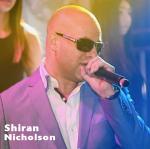 Interview with Shiran Nicholson