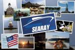 Charter My Sea Ray LLC