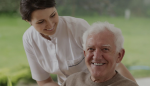 Solace Care