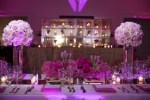 Pink House Productions & Gotham Events