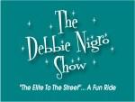 Debbie Nigro Radio