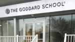 The Goddard School of Westport