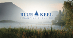 Blue Keel Financial Planning