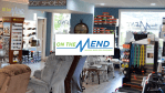 On The Mend Medical Supplies & Equipment