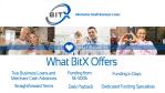 BitX Funding