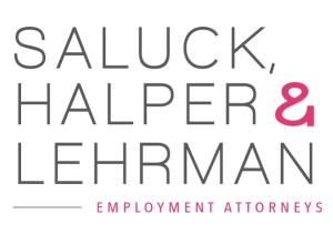 Saluck, Halper & Lehrman