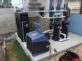 filtration-unit