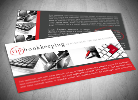 Gold Coast Logo Website And Letterhead And Stationary Design