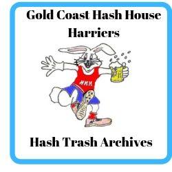 Gold Coast Hash image hash trash archives_1