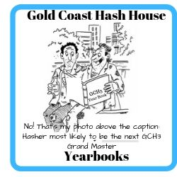 Gold Coast Hash image year book _2
