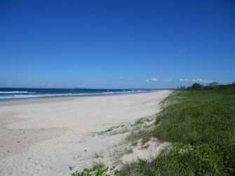 golden-beach-nsw