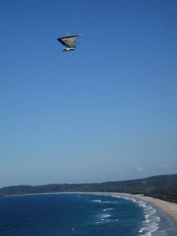 paragliding-byron-bay-2
