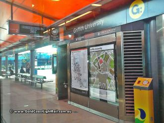 griffith-university-station