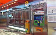 nerang-street-station