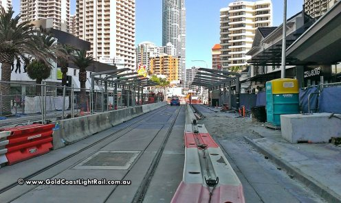 surfers-paradise-station-construction-september-2013