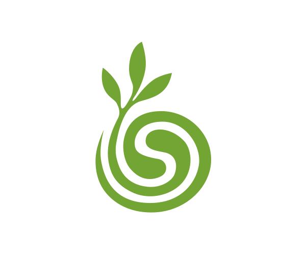 aco-icon
