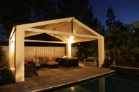 Patio Gallery - Gold Coast Patios & Blinds