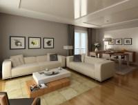 HOT Interior Design Trends of 2015