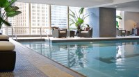 Trump Tower Chicago Amenities - Gold Coast Realty