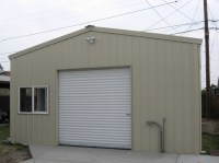 Garage Door  8x8 Garage Door - Inspiring Photos Gallery ...
