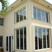 Windows For Residential Properties