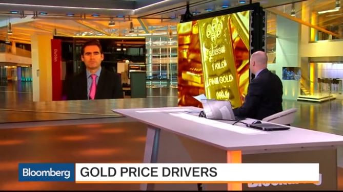 goldcore_bloomberg_January_2016