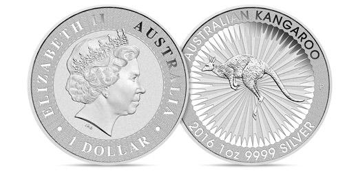 product_coins_2016-Australian-Kangaroo-Silver-1oz-Bullion