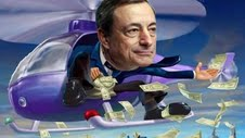 draghi_helicopter