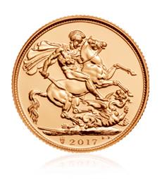 gold-bullion-sovereign-2017