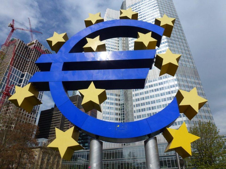 EU deposit protection scheme