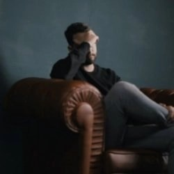 hypnotherapy-anxiety