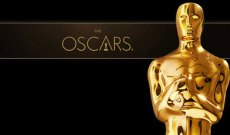 Watch Oscar nominations announcement live stream here Tuesday morning at 5:20 a.m. PT (8:20 a.m. ET)