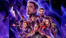 Where does 'Avengers: Endgame' rank in Marvel Cinematic Universe movies from worst to best?