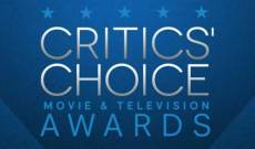 Critics' Choice Awards: Will they preview the Oscars again?