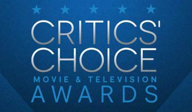 Image result for critics choice awards 2019