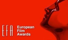 2018 European Film Awards: Red-hot 'Cold War' wins 5 on way to Oscars