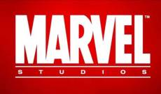 Marvel Cinematic Universe Movies Ranked: From Worst to Best