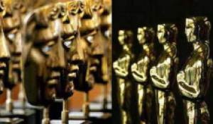 2020 Oscars calendar of key dates: BAFTAs voting begins on December 12, nominations on January 7