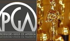 2019 Oscars calendar: Producers Guild of America Awards on January 19