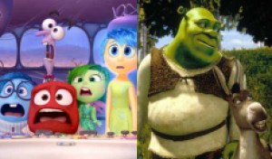 Oscars Best Animated Feature: Every winner in Academy Awards history