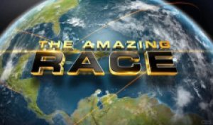The Amazing Race Winners: Every Season