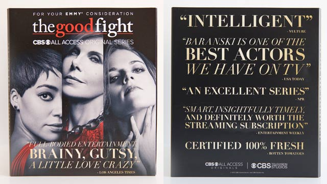 the-good-fight-2017-emmy-mailer-2